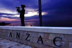 2 Days Anzac Day Tour -Gallipoli - Troy - Pergamum